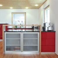 Möbel • Küchen